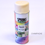 SPRING farbiaci spray 400 ml