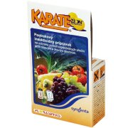 Karate Zeon 5 CS 50 ml