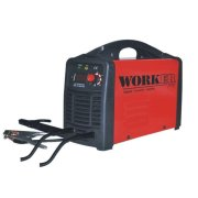 Invertor - WORKER 150 MMA - digital +LCD KWH 600 CRAZY JOKER